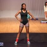 Berkeley Institute Sankofa Fashion Show Bermuda, May 8 2015-84