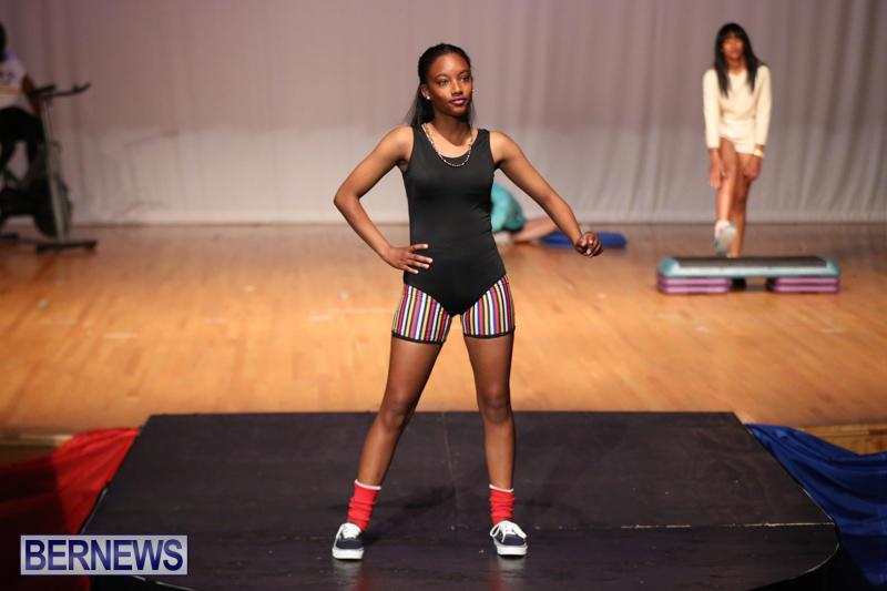 Berkeley-Institute-Sankofa-Fashion-Show-Bermuda-May-8-2015-84