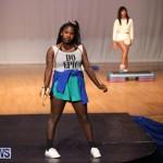 Berkeley Institute Sankofa Fashion Show Bermuda, May 8 2015-85