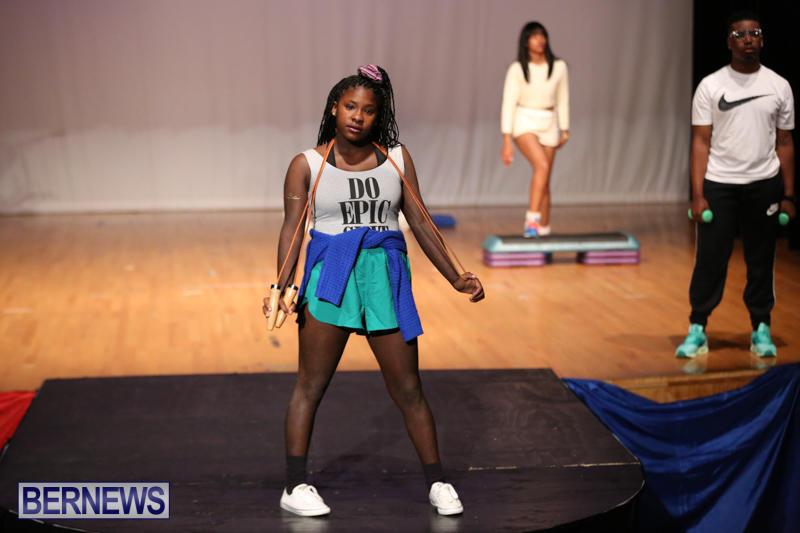 Berkeley-Institute-Sankofa-Fashion-Show-Bermuda-May-8-2015-85