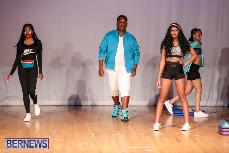 Berkeley-Institute-Sankofa-Fashion-Show-Bermuda-May-8-2015-86