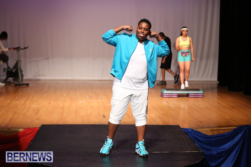 Berkeley-Institute-Sankofa-Fashion-Show-Bermuda-May-8-2015-88