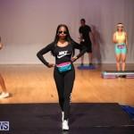 Berkeley Institute Sankofa Fashion Show Bermuda, May 8 2015-89