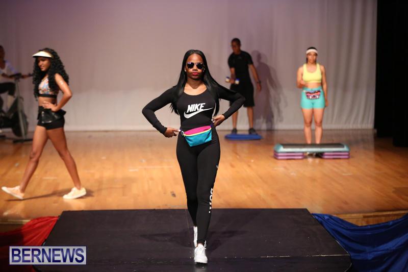 Berkeley-Institute-Sankofa-Fashion-Show-Bermuda-May-8-2015-89