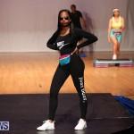 Berkeley Institute Sankofa Fashion Show Bermuda, May 8 2015-90