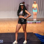 Berkeley Institute Sankofa Fashion Show Bermuda, May 8 2015-91