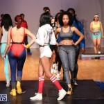 Berkeley Institute Sankofa Fashion Show Bermuda, May 8 2015-93