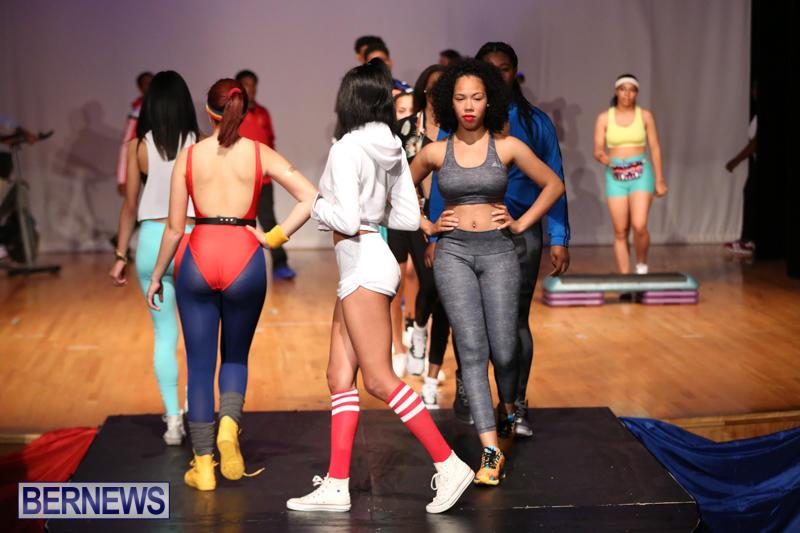 Berkeley-Institute-Sankofa-Fashion-Show-Bermuda-May-8-2015-93