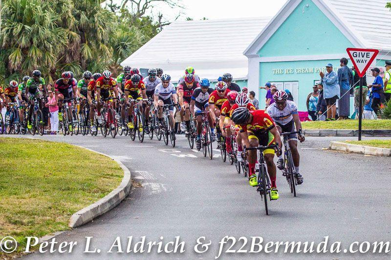 Bermuda-Day-Cycle-Race-2015May24-1