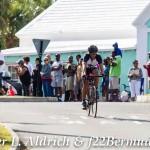 Bermuda Day Cycle Race 2015May24  (10)