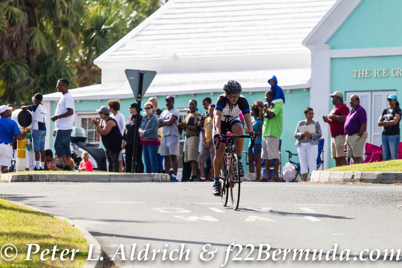 Bermuda-Day-Cycle-Race-2015May24-10