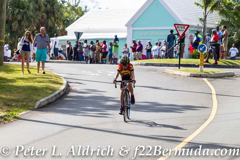 Bermuda-Day-Cycle-Race-2015May24-11