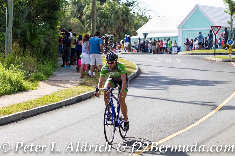 Bermuda-Day-Cycle-Race-2015May24-14