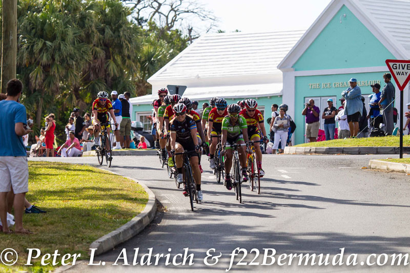 Bermuda-Day-Cycle-Race-2015May24-15