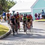 Bermuda Day Cycle Race 2015May24  (16)