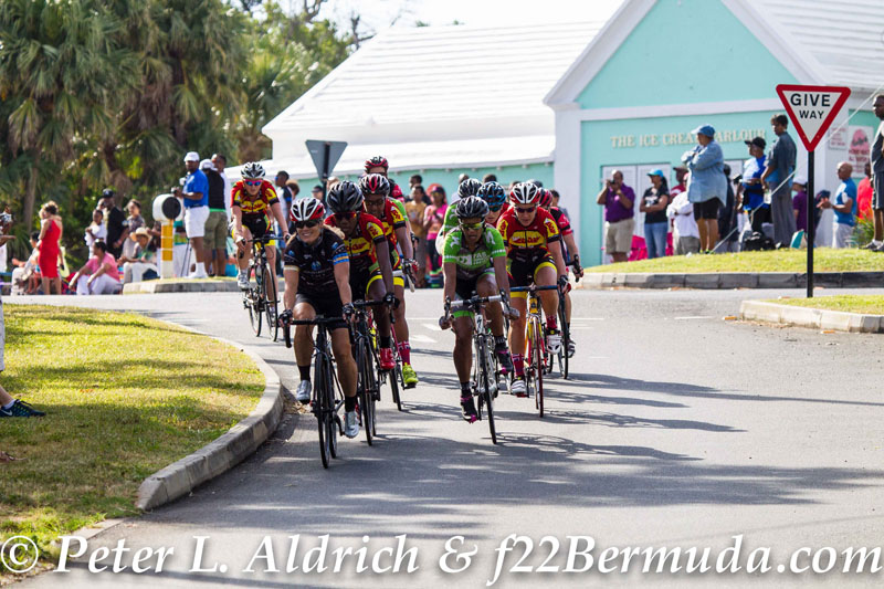 Bermuda-Day-Cycle-Race-2015May24-16