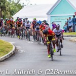 Bermuda Day Cycle Race 2015May24  (2)