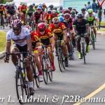 Bermuda Day Cycle Race 2015May24  (4)