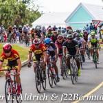 Bermuda Day Cycle Race 2015May24  (5)