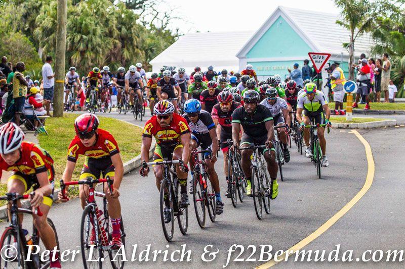 Bermuda-Day-Cycle-Race-2015May24-5