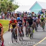 Bermuda Day Cycle Race 2015May24  (6)