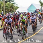 Bermuda Day Cycle Race 2015May24  (7)
