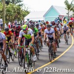 Bermuda Day Cycle Race 2015May24  (8)