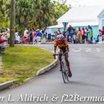 Bermuda Day Cycle Race 2015May24  (9)