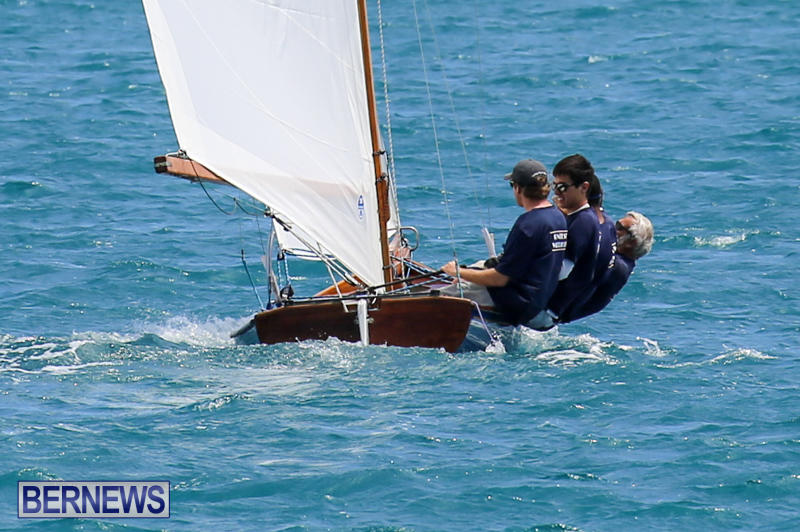 Bermuda-Day-Dinghy-Races-May-24-2015-1