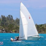Bermuda Day Dinghy Races, May 24 2015-103