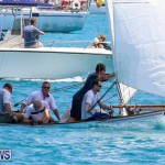 Bermuda Day Dinghy Races, May 24 2015-104