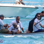 Bermuda Day Dinghy Races, May 24 2015-105