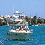 Bermuda Day Dinghy Races, May 24 2015-106