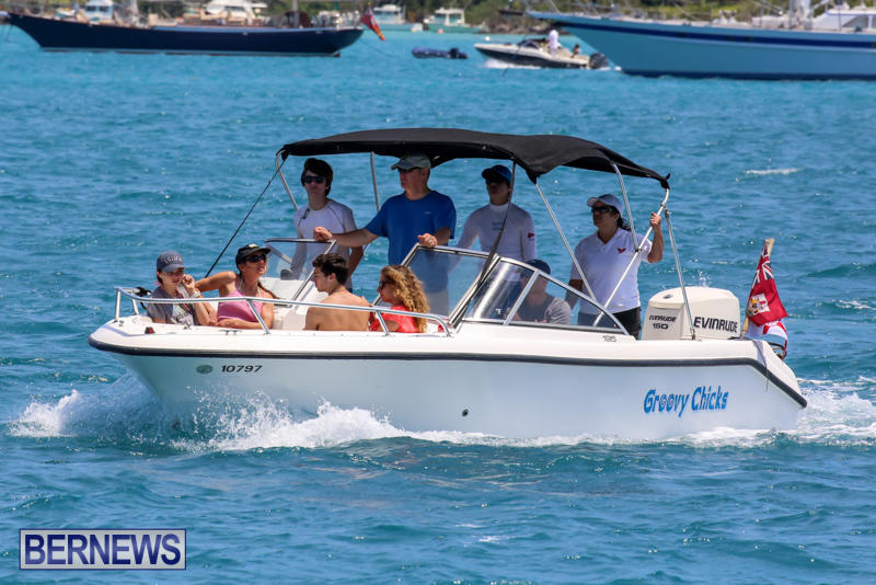Bermuda-Day-Dinghy-Races-May-24-2015-107