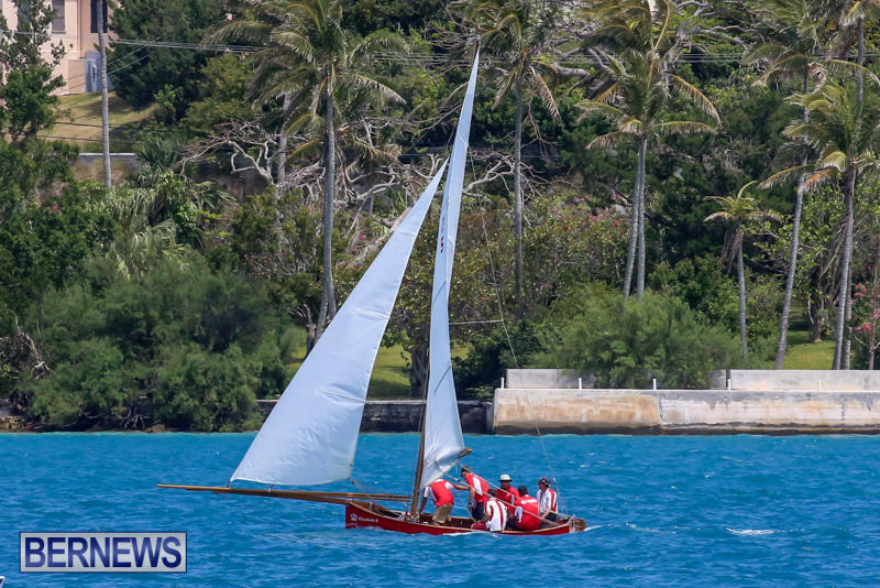 Bermuda-Day-Dinghy-Races-May-24-2015-11