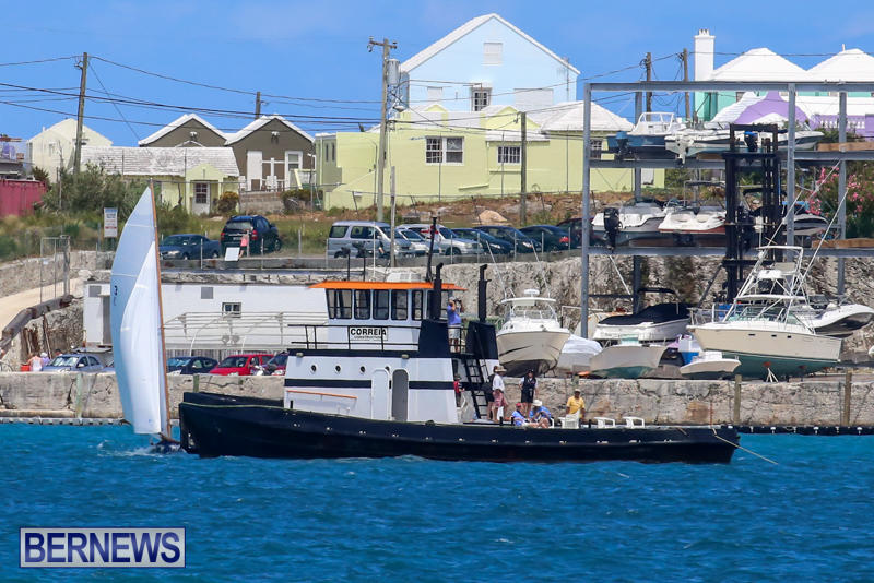 Bermuda-Day-Dinghy-Races-May-24-2015-12