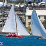 Bermuda Day Dinghy Races, May 24 2015-18