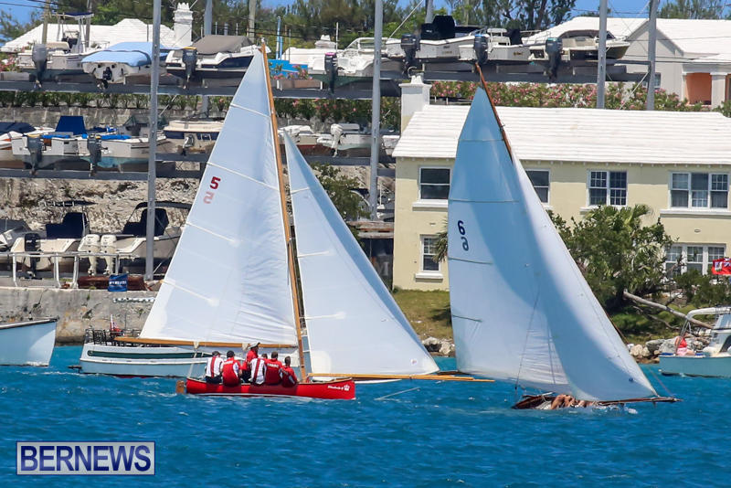 Bermuda-Day-Dinghy-Races-May-24-2015-18