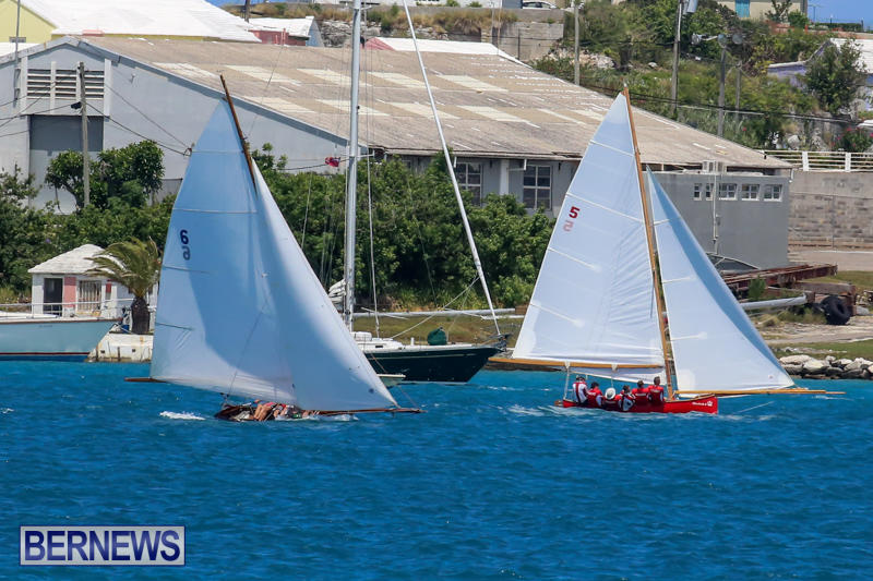 Bermuda-Day-Dinghy-Races-May-24-2015-19