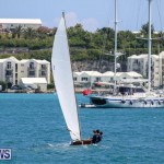 Bermuda Day Dinghy Races, May 24 2015-2
