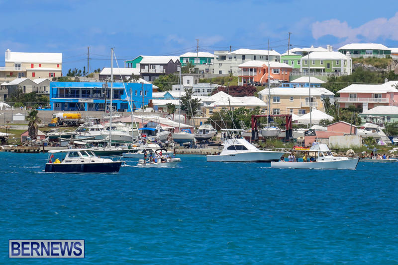 Bermuda-Day-Dinghy-Races-May-24-2015-20