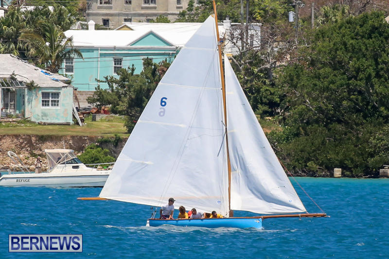 Bermuda-Day-Dinghy-Races-May-24-2015-21