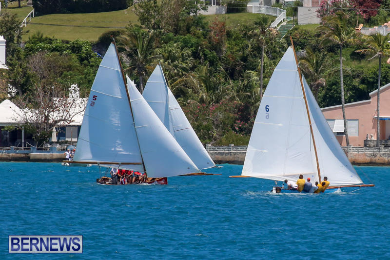 Bermuda-Day-Dinghy-Races-May-24-2015-22