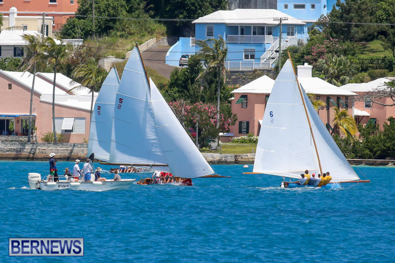 Bermuda-Day-Dinghy-Races-May-24-2015-23