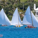 Bermuda Day Dinghy Races, May 24 2015-24