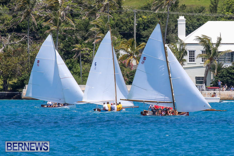 Bermuda-Day-Dinghy-Races-May-24-2015-24