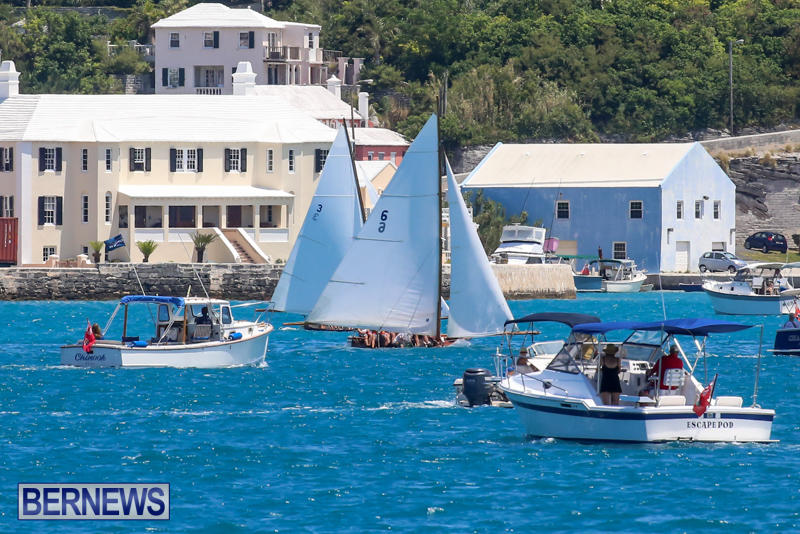Bermuda-Day-Dinghy-Races-May-24-2015-27
