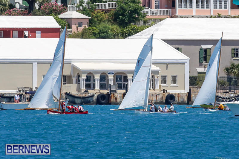 Bermuda-Day-Dinghy-Races-May-24-2015-28