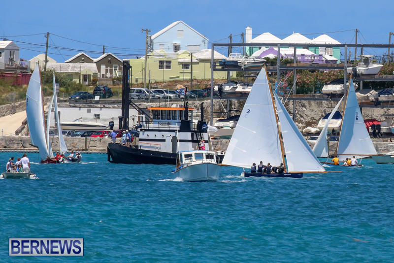 Bermuda-Day-Dinghy-Races-May-24-2015-29