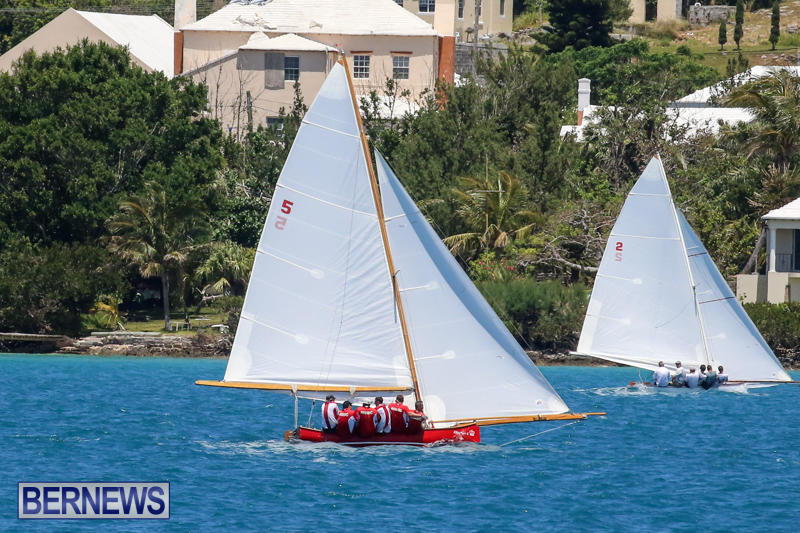 Bermuda-Day-Dinghy-Races-May-24-2015-32
